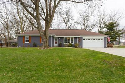 2480 STRINGTOWN PIKE, Cicero, IN 46034 - Photo 2