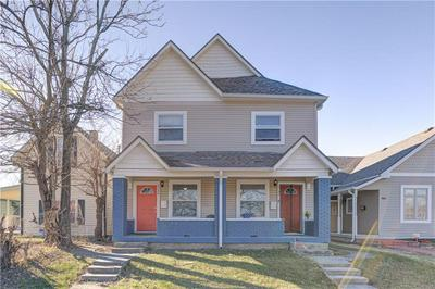 1738 YANDES ST, Indianapolis, IN 46202 - Photo 1