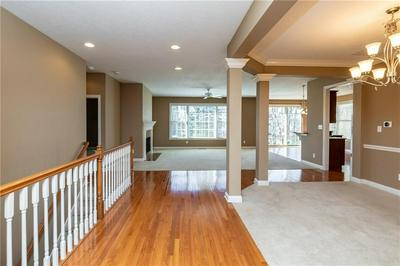13004 SAXONY BLVD, Fishers, IN 46037 - Photo 2
