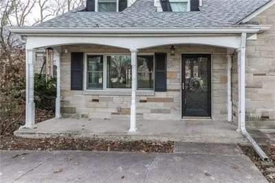 55 E 70TH ST, Indianapolis, IN 46220 - Photo 2