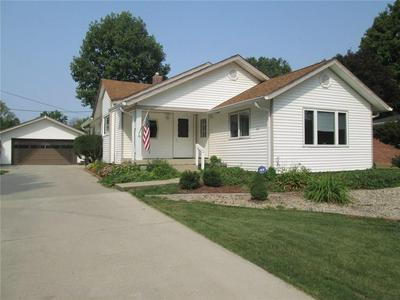 3530 CHURCH ST, Indianapolis, IN 46234 - Photo 2