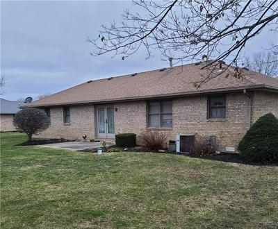 2347 PRICE DR, Anderson, IN 46012 - Photo 2