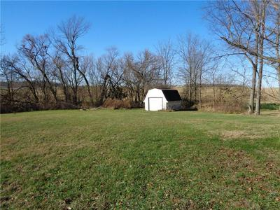 00 EAST 625 ROAD E, Crawfordsville, IN 47933 - Photo 1