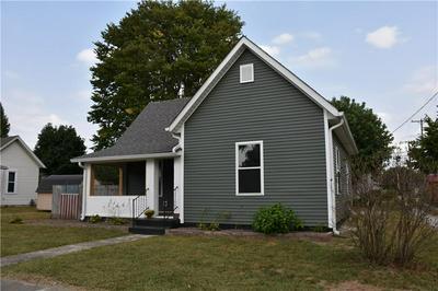 139 S GRANT ST, Martinsville, IN 46151 - Photo 2