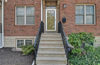 1003 N ALABAMA ST, Indianapolis, IN 46202 - Photo 1