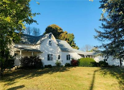 7858 N STATE ROAD 25, Wingate, IN 47994 - Photo 2