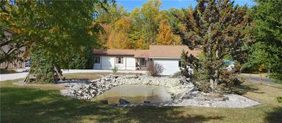 12444 STATE HIGHWAY 243, Cloverdale, IN 46120 - Photo 1