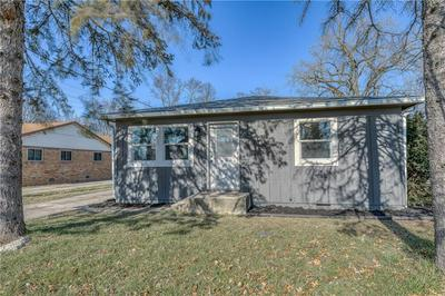 5736 E 16TH ST, Indianapolis, IN 46218 - Photo 1
