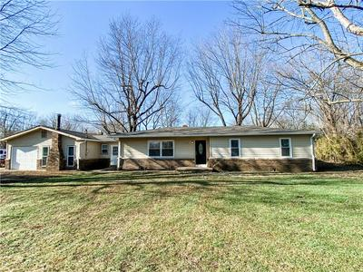 9400 N BISHOP LN, Mooresville, IN 46158 - Photo 1