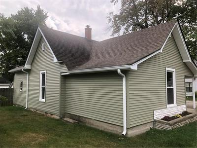 103 W MICHIGAN ST, Clayton, IN 46118 - Photo 2