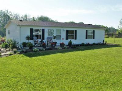 9130 N COUNTY ROAD 700 W, Scipio, IN 47273 - Photo 2