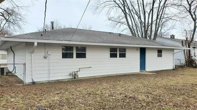 9031 E 34TH ST, Indianapolis, IN 46235 - Photo 2