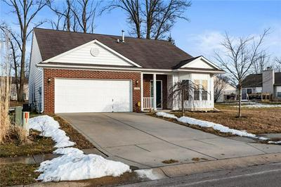 5311 BRASSIE DR, Indianapolis, IN 46235 - Photo 2