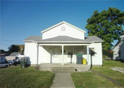 339 S BROADWAY ST, Greensburg, IN 47240 - Photo 1