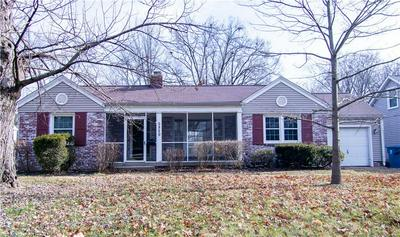 5829 N OXFORD ST, Indianapolis, IN 46220 - Photo 1