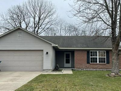 5358 MILHOUSE RD, Indianapolis, IN 46221 - Photo 1