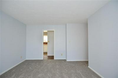 5431 PADRE LN, Indianapolis, IN 46237 - Photo 2