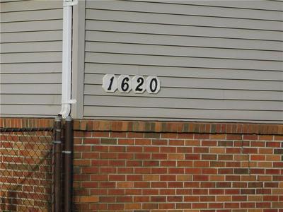 1620 BLAINE AVE, Terre Haute, IN 47804 - Photo 2