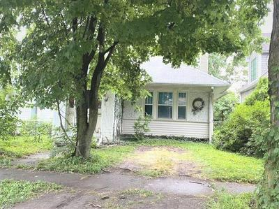 341 N ADDISON ST, Indianapolis, IN 46222 - Photo 2