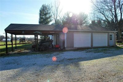 3204 S COUNTY ROAD 550 W, Coatesville, IN 46121 - Photo 2