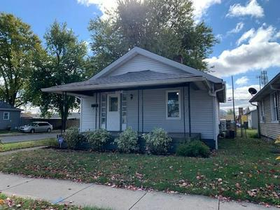 959 ALBANY ST, Indianapolis, IN 46203 - Photo 2