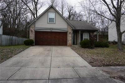 3808 OWSTER LN, Indianapolis, IN 46237 - Photo 1