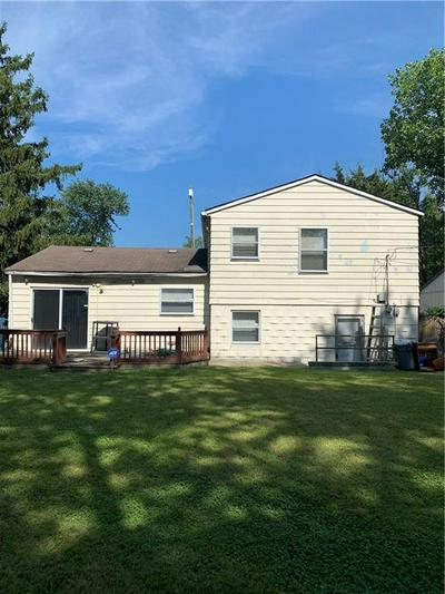 3660 ALSACE DR, Indianapolis, IN 46226 - Photo 2