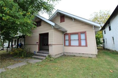 1134 N RURAL ST, Indianapolis, IN 46201 - Photo 2