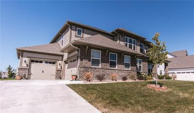 15644 WELLSPRINGS PL, Fishers, IN 46037 - Photo 1