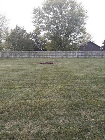 4595 S 700 E, Marion, IN 46953 - Photo 2