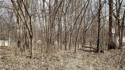 0000 WEST BEECHWOOD TRAIL, Morristown, IN 46161 - Photo 1
