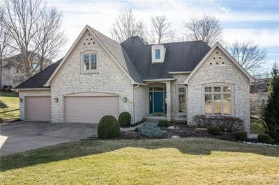 11311 MANITOU CT, Indianapolis, IN 46236 - Photo 1