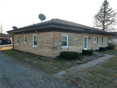 5551 W 200 N, Greenfield, IN 46140 - Photo 2