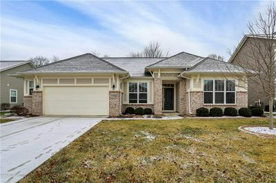 15774 HARGRAY DR, Noblesville, IN 46062 - Photo 1