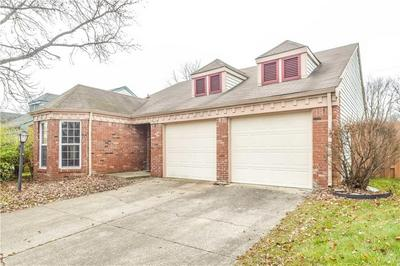3670 RIVERWOOD DR, Indianapolis, IN 46214 - Photo 2