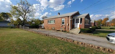 1744 S KITLEY AVE, Indianapolis, IN 46203 - Photo 2