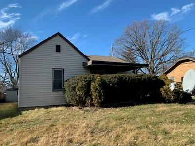 1316 N RILEY AVE, Indianapolis, IN 46201 - Photo 2