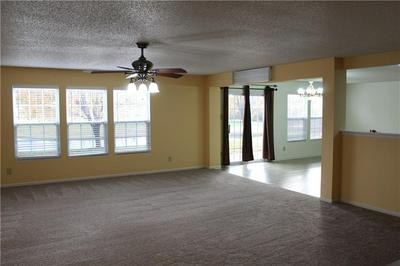 10909 ZIMMERMAN LN, Indianapolis, IN 46231 - Photo 2