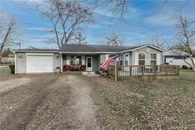 645 S PENNSYLVANIA ST, Greenfield, IN 46140 - Photo 1