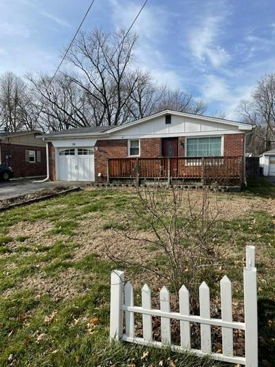 116 RICHIE AVE, Indianapolis, IN 46234 - Photo 2