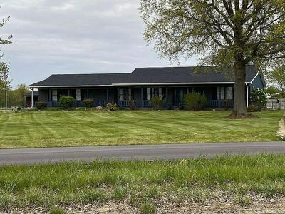 4595 S 700 E, Marion, IN 46953 - Photo 1