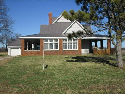 998 E 400 N, Crawfordsville, IN 47933 - Photo 1