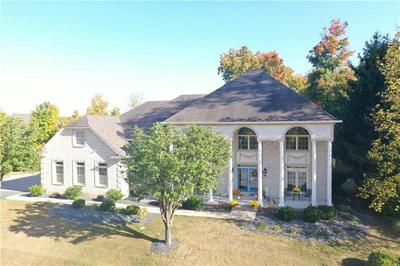 5745 HICKORY WOODS DR, Plainfield, IN 46168 - Photo 1