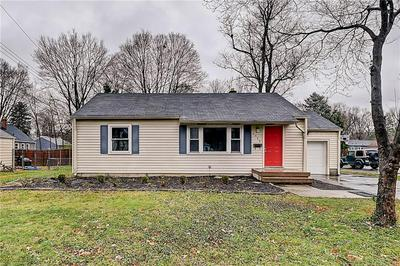 6449 MAPLE DR, Indianapolis, IN 46220 - Photo 2
