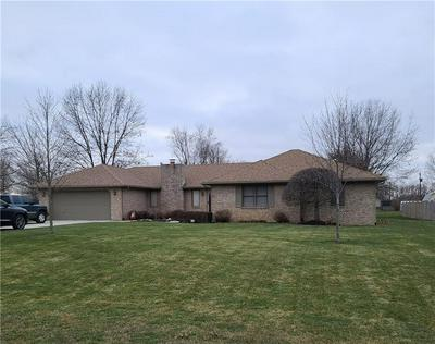 2347 PRICE DR, Anderson, IN 46012 - Photo 1