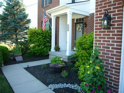 12027 SLOANE MUSE, Fishers, IN 46037 - Photo 2