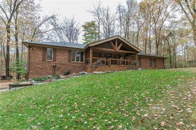 6591 LAKE FOREST DR, Avon, IN 46123 - Photo 1