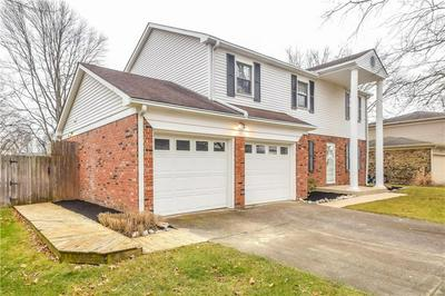 741 HAYMOUNT DR, Indianapolis, IN 46241 - Photo 2