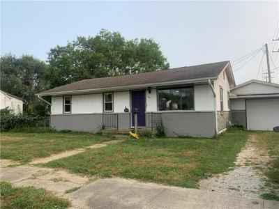 139 W HARRISON ST, Martinsville, IN 46151 - Photo 2