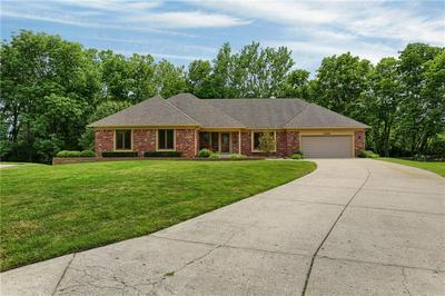 4199 MILLSTREAM RD, Greenwood, IN 46143 - Photo 2